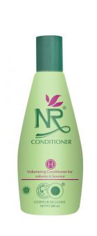 Shampoo & Conditioner NR CONDITIONER  H 200 ML 1 conditioner_h_200mledit