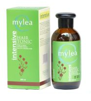 MYLEA GREEN INTENSIVE HAIR TONIC 200